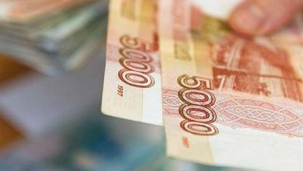В правительстве рассказали, кому готовят выплату 15 тысяч рублей