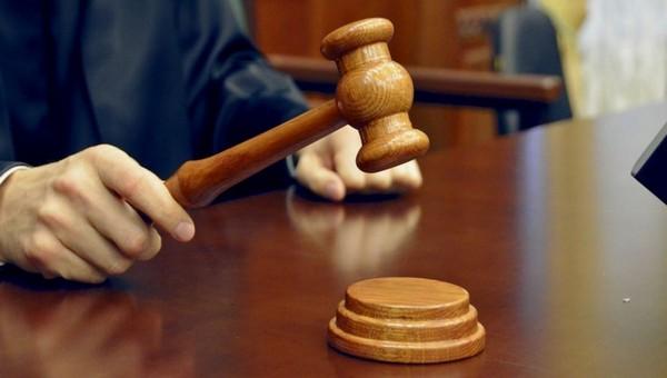 Двух крупных чиновников из Серпухова осудили за взятку