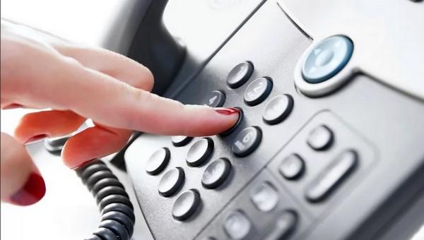 Россиян ждет глобальное изменение телефонных номеров