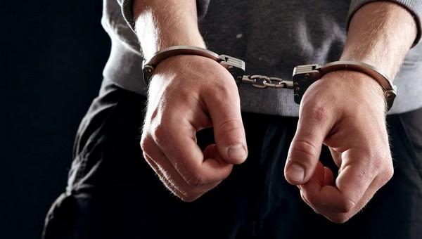 Задержан подозреваемый в убийстве и изнасиловании пятиклассницы