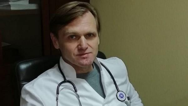 Известный врач умер, пытаясь вылечить коронавирус гомеопатией