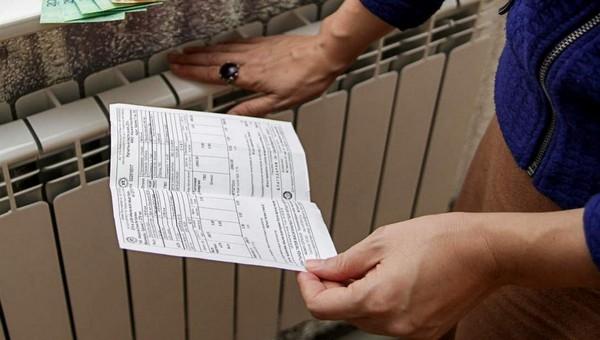 Жители дома в Подмосковье отвоевали у коммунальщиков деньги за отопление