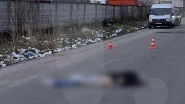 Тиктокер погиб в Подмосковье, выполняя трюк с туалетной бумагой