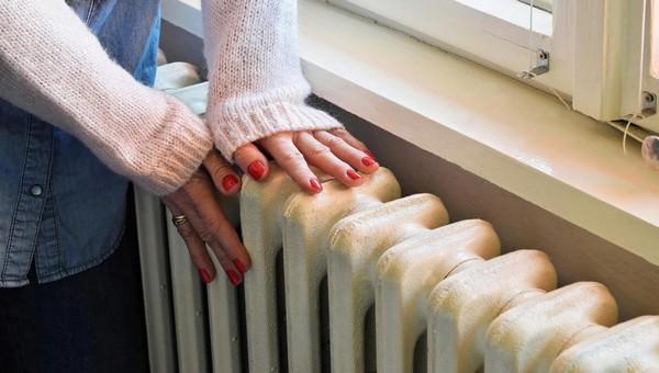 Назван день, когда в Серпухове начнут отключать отопление