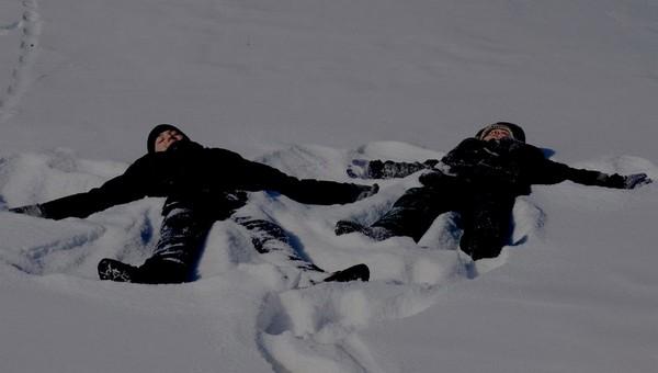 Женщина в Новой Москве решила заморозить детей, чтобы насолить мужу