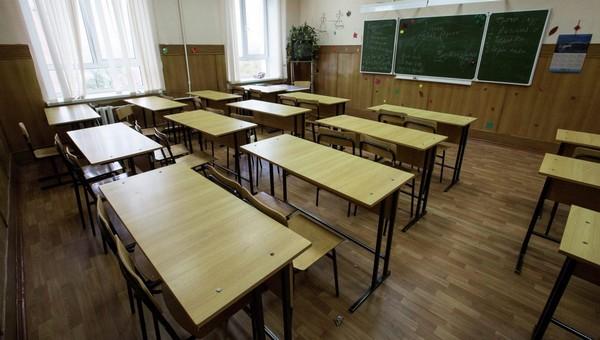Как будут работать школы, детские сады и поликлиники Подмосковья в объявленные выходные?