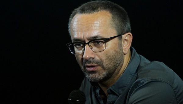 Режиссера Андрея Звягинцева ввели в кому из-за коронавируса