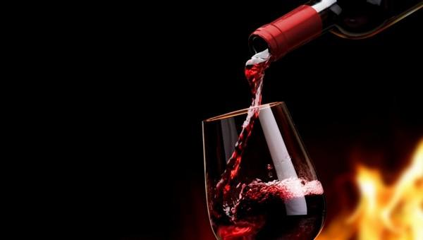 Какие ликерные вина России специалисты назвали лучшими?