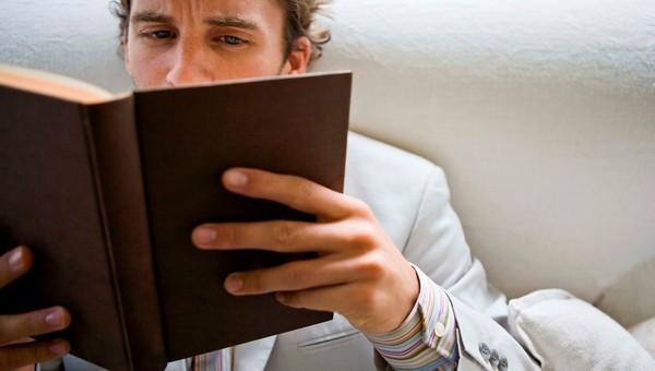 Россияне назвали 10 книг о войне, которые должен прочитать каждый