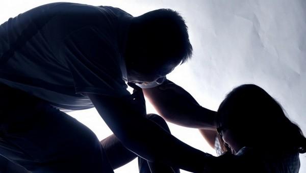 Россиянина обвиняют в десяти изнасилованиях