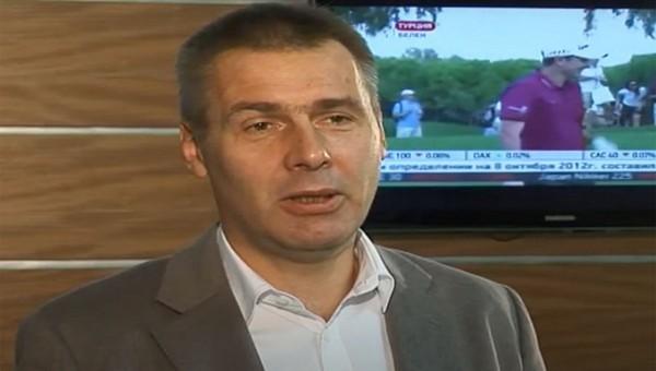 Бывшего банкира жестоко убили в Москве