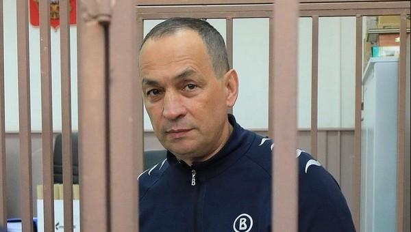 На основании жалоб Шестуна ЕСПЧ подтвердил: российские суды допускают нарушения