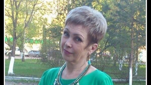 Сотрудницу администрации убило молнией на субботнике