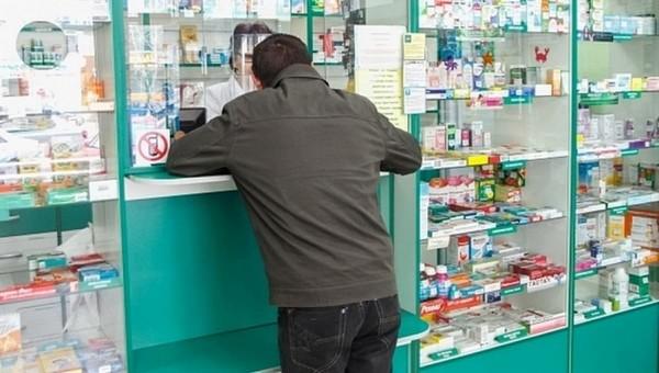 В России больше не будет продаваться важное и уникальное лекарство