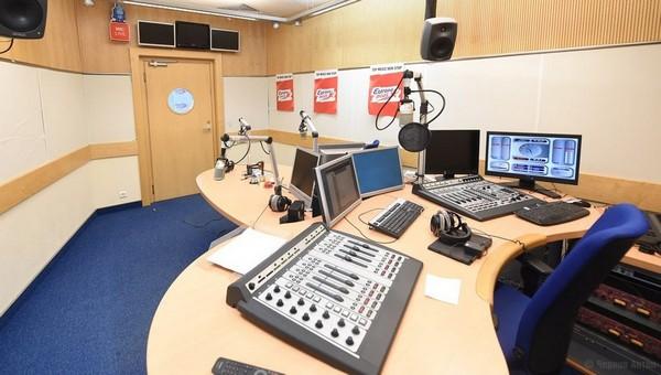 Российский радиоведущий погиб нелепо и страшно