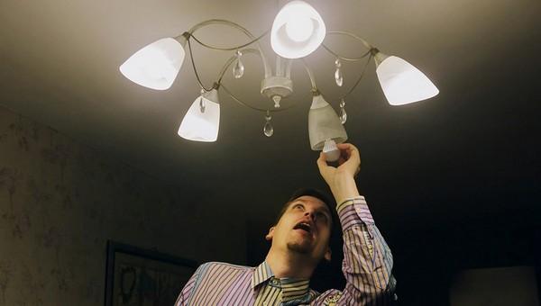 В Минэкономразвития рассказали, как будет дорожать электричество