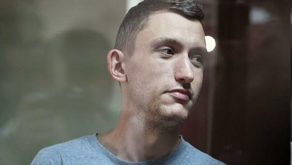 Константин Котов: «Тех в системе власти, кто заботится о людях, просто уничтожают»