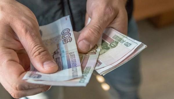 Сколько денег нужно, чтобы выжить в Подмосковье?
