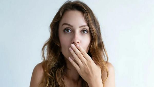 Икота может быть симптомом опасной болезни. Как распознать ее?