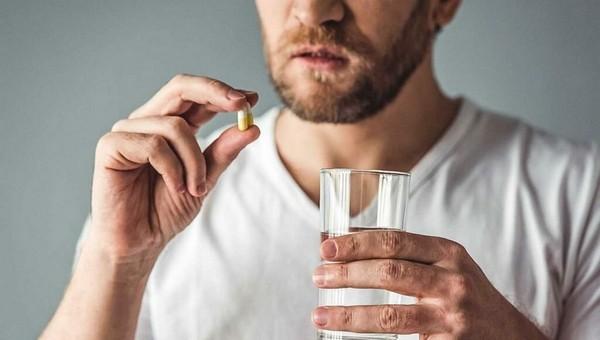Из российских аптек изымают популярный немецкий  препарат