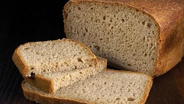 В марках хлеба из российских магазинов нашли пестициды