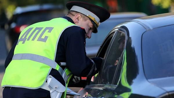 Для водителей России подготовлены новые важные запреты