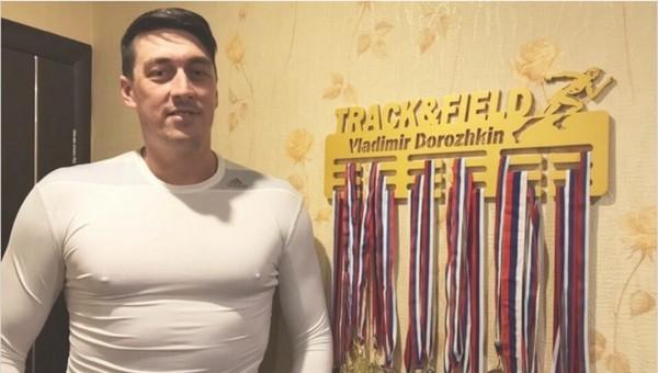 Российский город в панике: атлет лег спать после вакцинации и умер