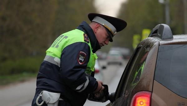 В ГИБДД требуют от автомобилистов немедленно избавиться от этой детали