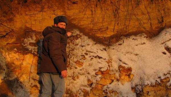 В Московской области нашли уникальный артефакт возрастом 20000 лет