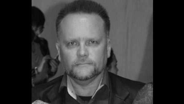 Педагог, привитый от коронавируса, заразился и умер в 53 года