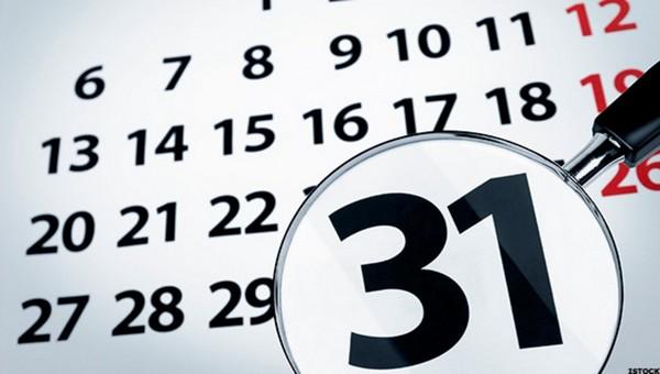 Правительство утвердило праздничные дни на 2022 год