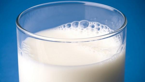 Молочную продукцию от фантома обнаружили в магазинах Подмосковья