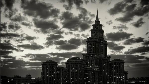 Москва перешла Рубикон по количеству смертей от коронавируса в сутки