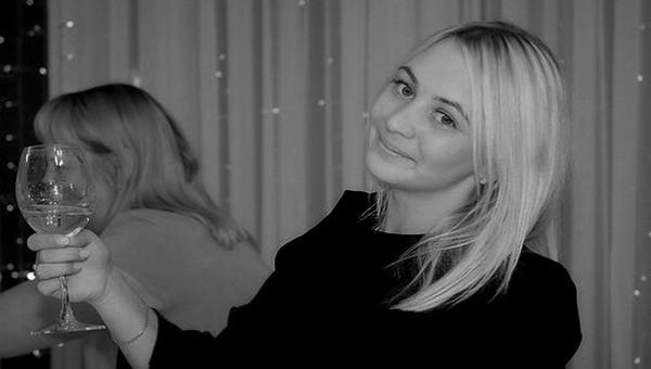 В Серпухове прощаются с молодой предпринимательницей