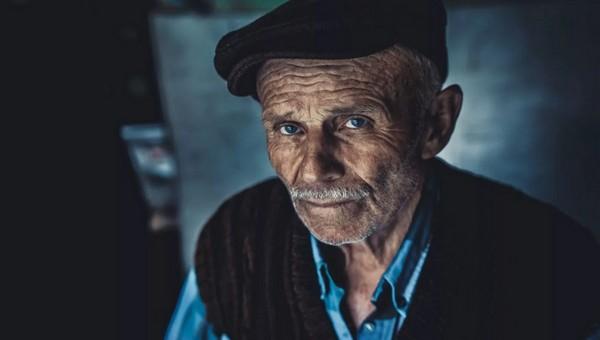 Пенсионный возраст в России может подняться еще на пять лет?