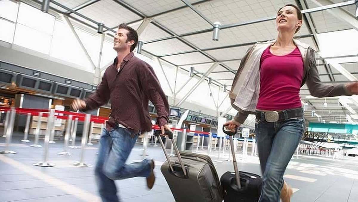 Для россиян открываются еще 5 зарубежных направлений для путешествий