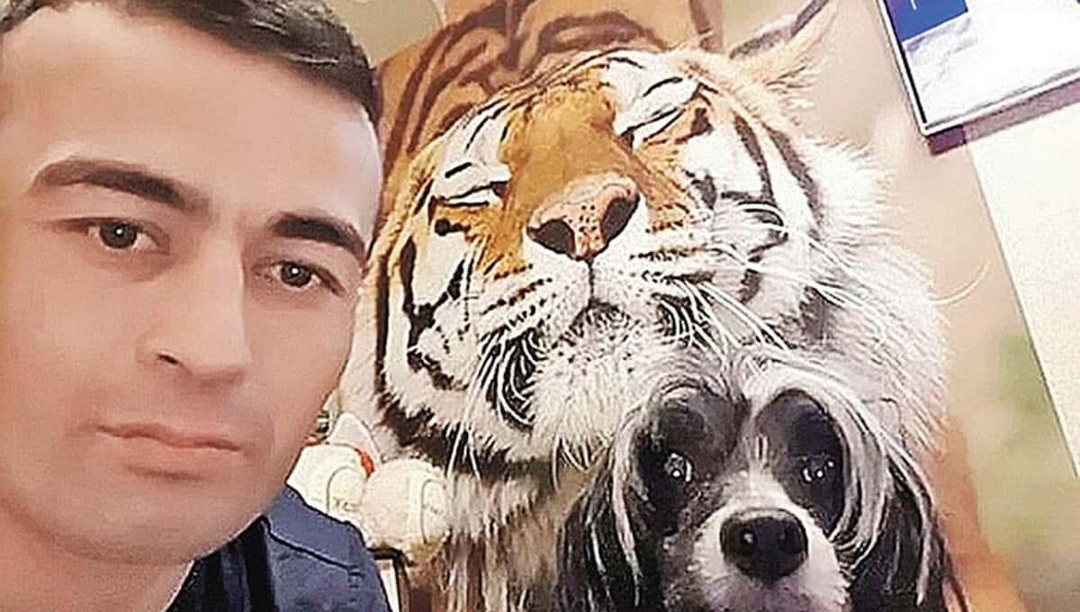 Женатый узбек за год набрал у влюбленных в него женщин более 20 миллионов рублей
