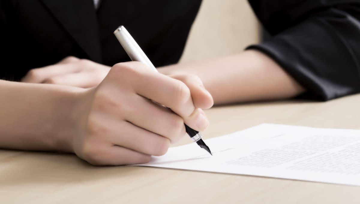 Мэр Серпухова подписала постановление с «пасхалкой»