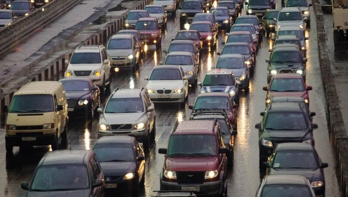 Правительство разрешило сделать автомобилистам России сказочный подарок