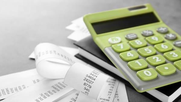 Как ускорить возвращение налоговых вычетов за покупку жилья и проценты по ипотеке?