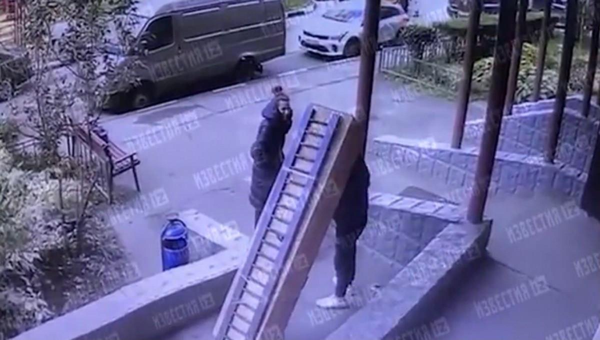 Раскрыта тайна двух мумий в многоквартирном доме в Одинцово