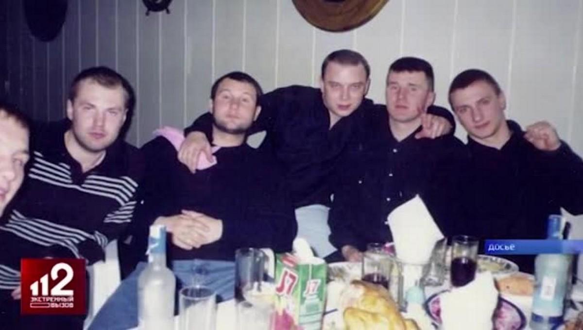 Подмосковная «Банда Леса» наконец получила государственное обвинение