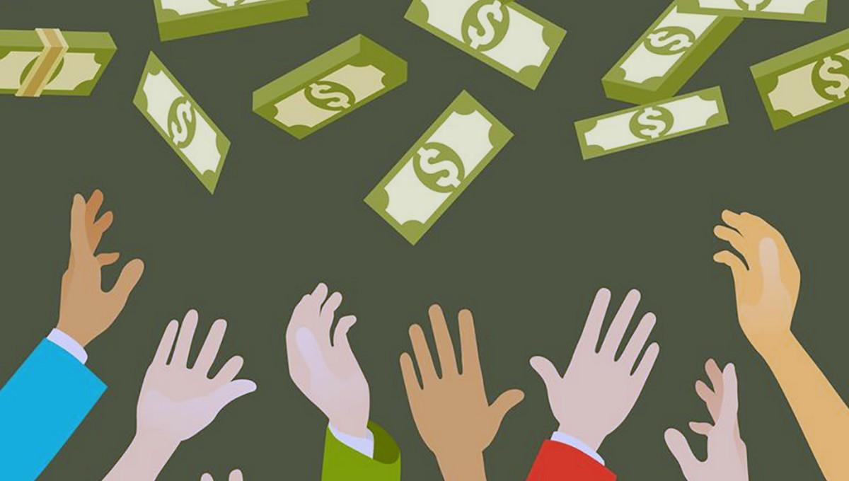 Безусловный базовый доход начнут получать россияне в одном из регионов страны