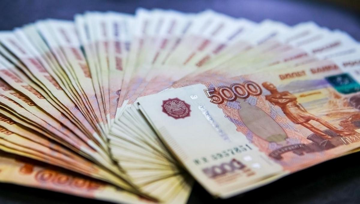 До 100 000 рублей могут получить от властей жители Подмосковья