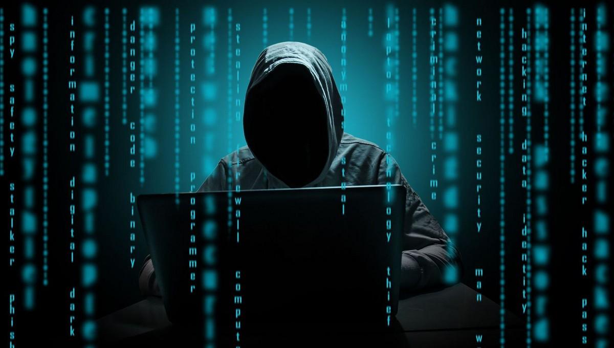 Мошенники начали использовать для кражи данных популярный мессенджер