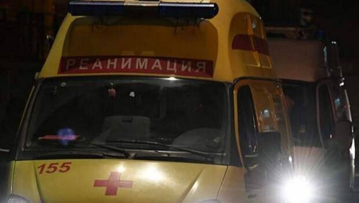 Три смертоносных катастрофы потрясли Россию в Страстную пятницу