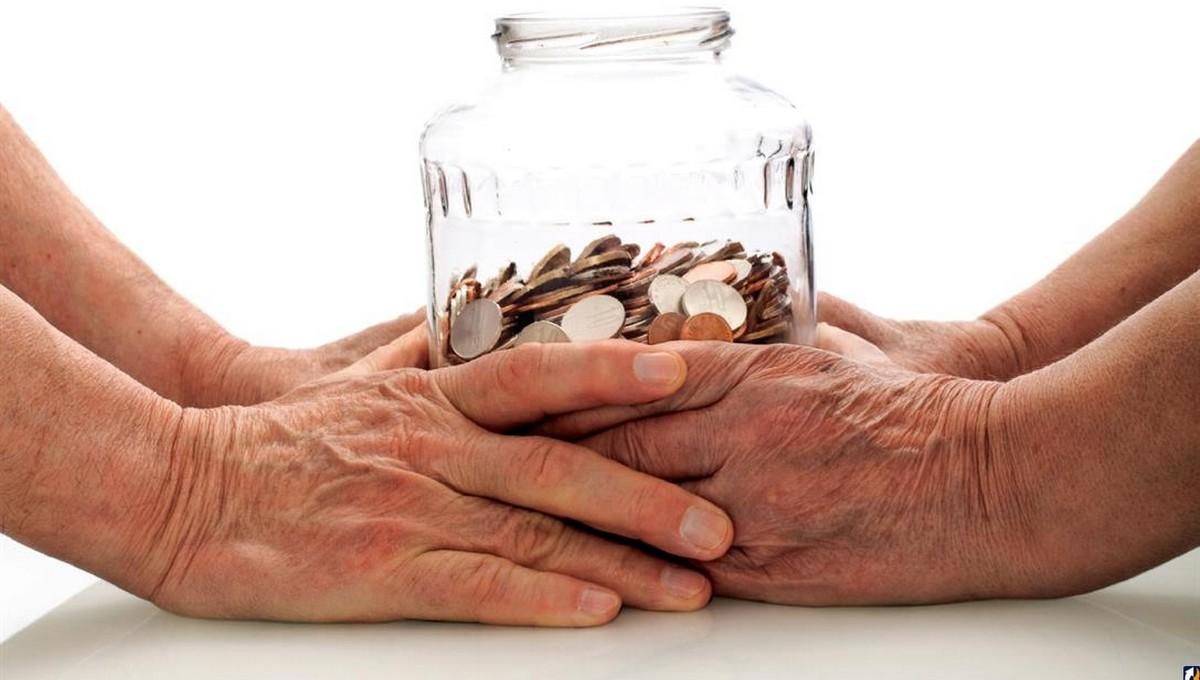 Россиянам заблаговременно сообщат о размере пенсий