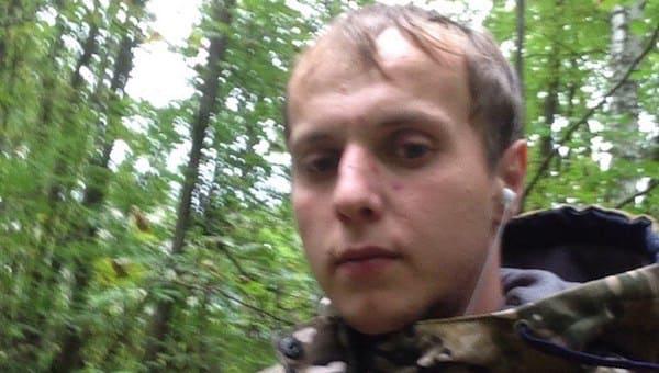 Протвинский мясник получил срок за убийство десятилетней давности