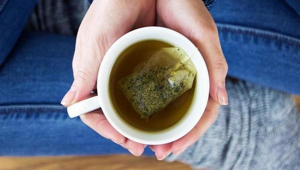 Эти марки чая могут навредить здоровью