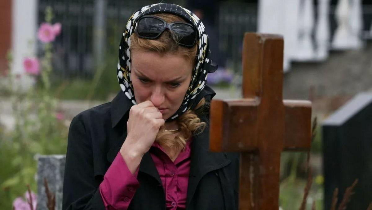 Госдума одобрила новую выплату для россиян, потерявших близких